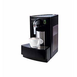 Nespresso CAPPUCCINATORE CS20PRO, cappuccino készítő gép