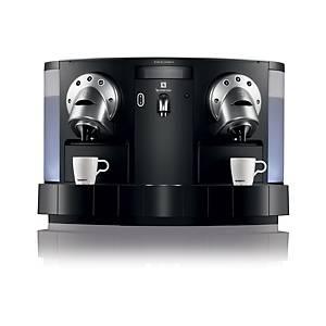 Nespresso Gemini CS 203 Pro kávégép