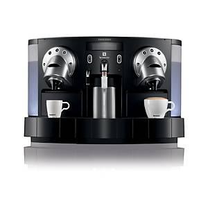 Nespresso Gemini CS 223 Pro kávégép