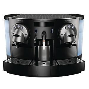 Nespresso Gemini CS223 Coffee Machine