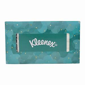 Kleenex Facial Tissue 2 Ply - 75 Sheets