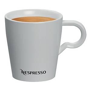 Filiżanka NESPRESSO Espresso Professional 70 ml, 12 szt.
