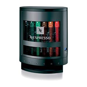 BX1 NNSA 30030 CAP DISP W/O READ W/CABL