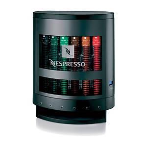 NNSA TOWER kapszulaadagoló fizetési rendszer nélkül