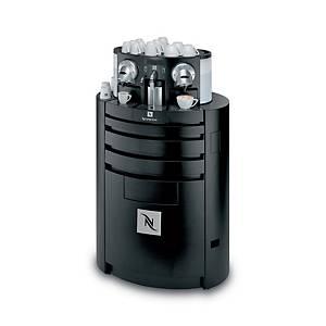 BX1 NNSA 30035 COIN SYST BASE CAB W/CABL