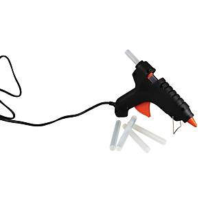 MAXI GLUE GUN 39110 HIGH TEMPERATURE