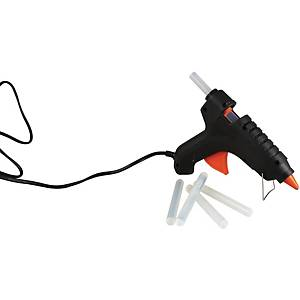 MAXI GLUE GUN 39112 LOW TEMPERATURE