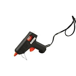 MINI GLUE GUN 39116 LOW TEMPERATURE