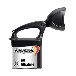 ENERGIZER 634496 EXPERT LED TORCH