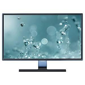 Ecran PC Samsung LS24E390HL - LED - Full HD - 24