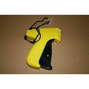 Mkii Tagging Gun Barnardos