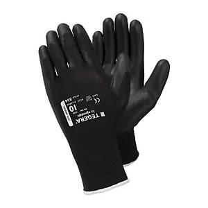 Caja de 6 pares de guantes de precisión Ejendals Tegera 866 - talla 10