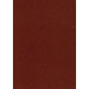 Papier à dessin A4 120 gr - brun  - le paquet de 500