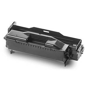 OKI Trommel für Laserdrucker 44574302 schwarz