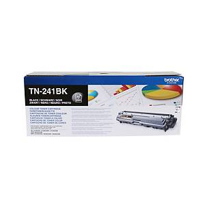 BROTHER TN241BK TONER BLK