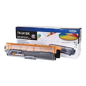 Toner BROTHER TN241BK czarny