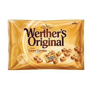 Bolsjer Werther s Original, 1 kg