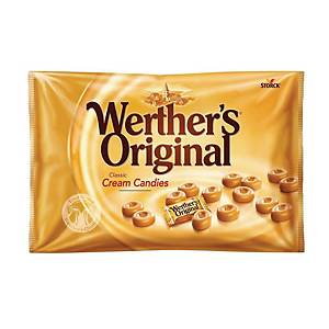 Drops Werther s Original, 1 kg