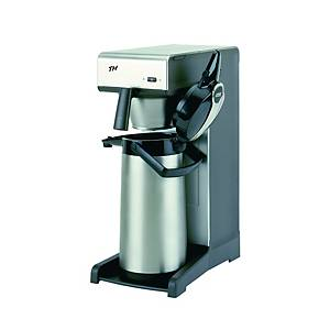 Kaffetrakter Bonamat TH10
