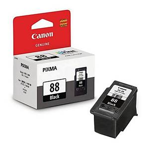 CANON PG-88 ORIGINAL INKJET CARTRIDGE - BLACK