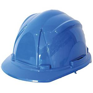 TONGA 5100 SAFETY HELMET PULL BLUE