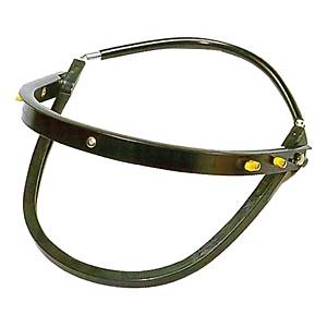PAN TAIWAN SAFETY HELMET FRAME
