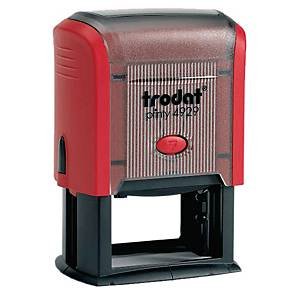Trodat Printy 4929 stamp - 50 x 30mm