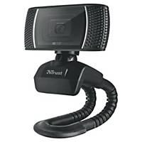 Trust Trino webkamera, 720p HD