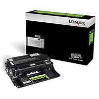 Lexmark 50F0Z00 Imaging Unit 500Z
