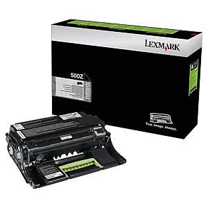 Unidade de imagem Lexmark 50F0Z00