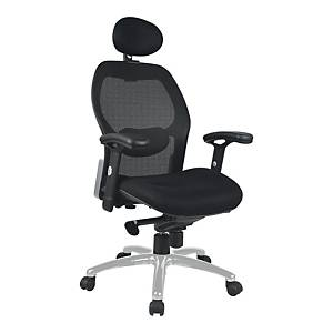 NOWY STYL CHAIR PROFLEX BLACK