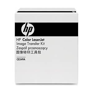 HP transfer kit CE249A