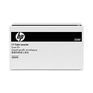 HP Fixiereinheit CE247A