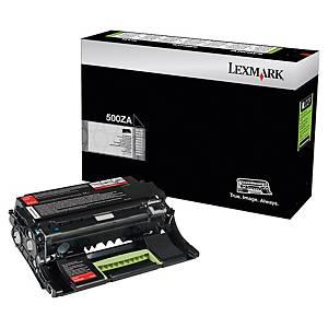 Unité d image Lexmark 500ZA - noire