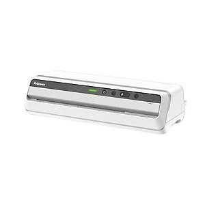 Fellowes Jupiter 2 A3 Laminator