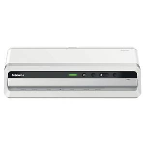 Fellowes Jupiter 2 laminator for hot laminating A3 - max. 250 mic