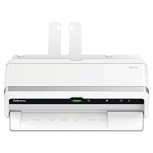 Fellowes Venus 2 laminator for hot laminating A3 - max. 250 mic