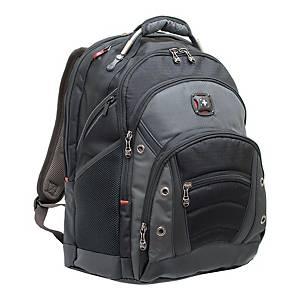 Plecak na laptop WENGER SYNERGY 16