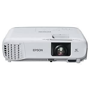 Projektor Epson EB-S39, SVGA