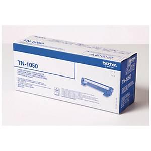 Toner laser Brother TN-1050 1K nero