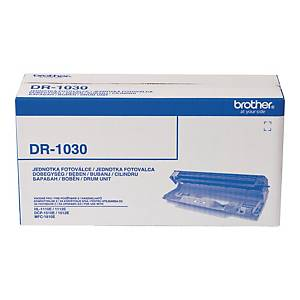 BROTHER DR-1030 LASER DRUM