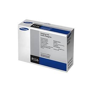 SAMSUNG (HP) Trommel für Laserdrucker MLT-R116 (SV134A) schwarz