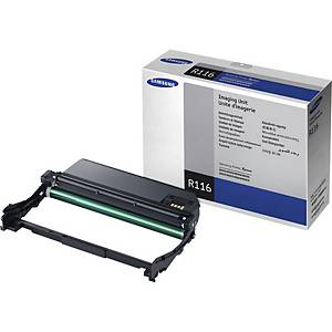 Tambor láser Samsung MLT-R116 - negro