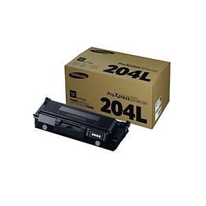 Samsung MLT-D204L laservärikasetti musta