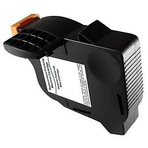 Cartouche d encre Lyreco compatible équivalent Néopost IS280 - bleue