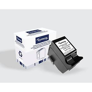 Lyreco Compatible Ink Neopost 300483  Blue