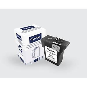 Lyreco Compatible Ink Pit Bowes 797-0SB  Blue