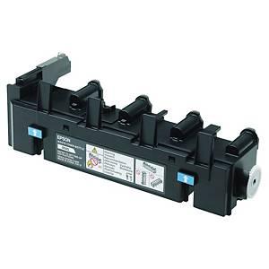 Collecteur de toner usagé Epson 0595 - S050595