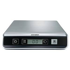 Vægt Dymo M10, digital, 10 kg
