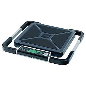 Pakkevægt Dymo S100 USB, digital pakkevægt, 100 kg